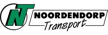 Logo Noordendorp Transport 29-03-05